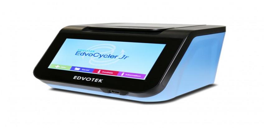 EdvoCycler™